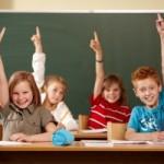 uatrakcyjnienie kształcenia, czyniąc go bardziej efektywnym